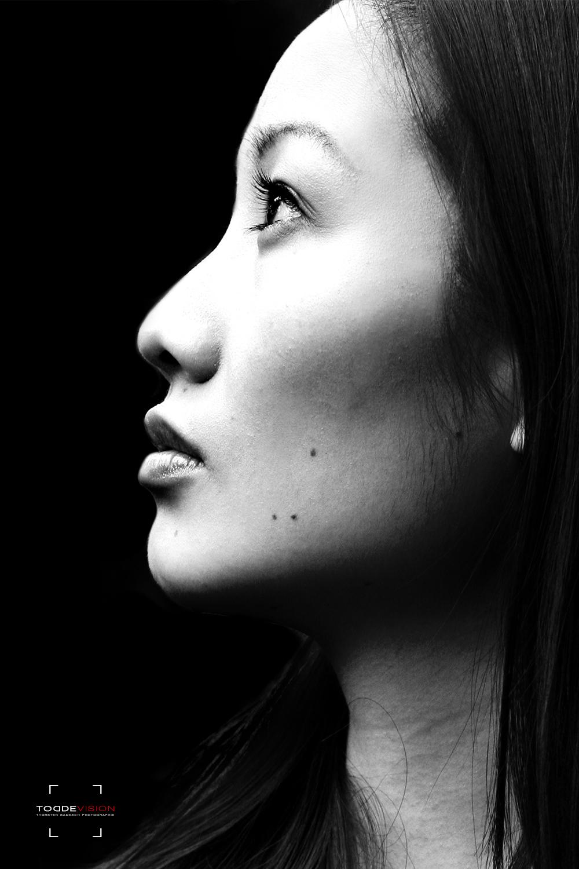 Portrait_ToddeVision_Thorsten_Samesch_-_Aimee_02