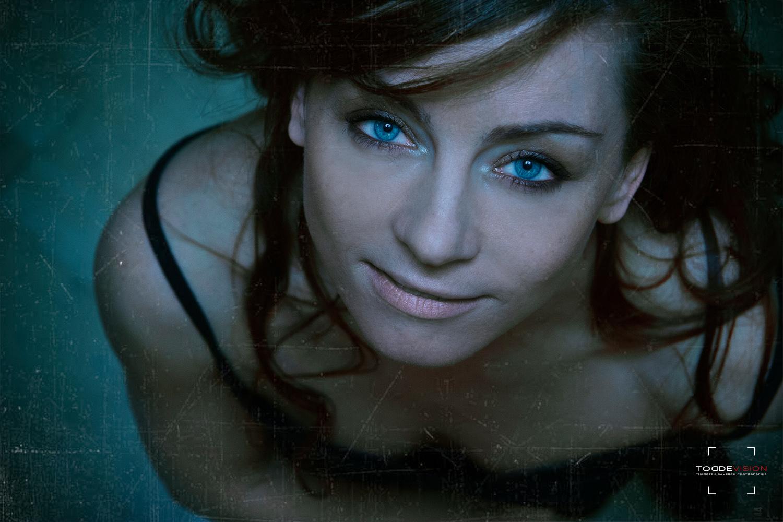 Portrait_ToddeVision_Thorsten_Samesch_-_Angela_01