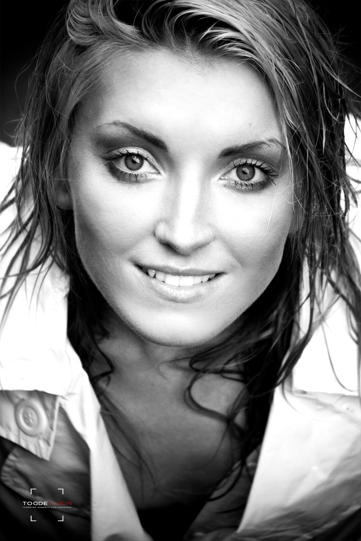 Portrait_ToddeVision_Thorsten_Samesch_-_Katya_01