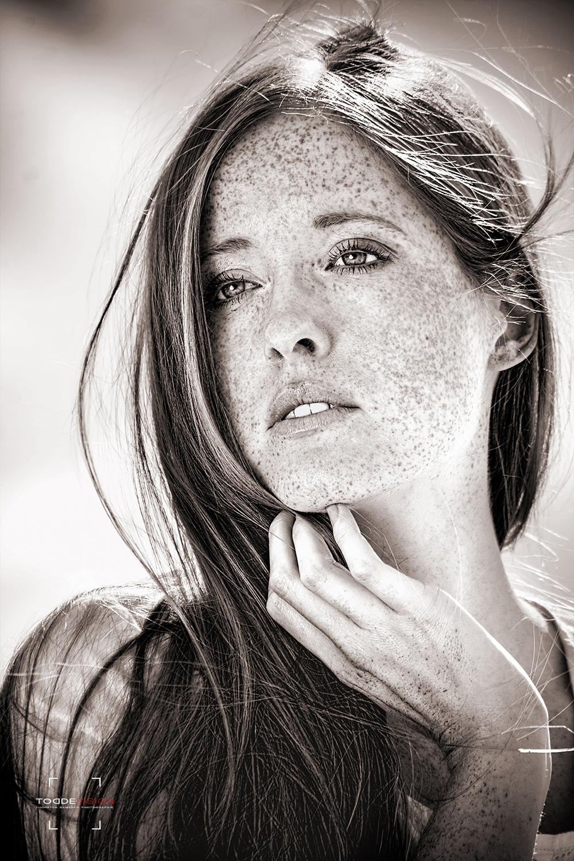Portrait_ToddeVision_Thorsten_Samesch_-_Rike_01