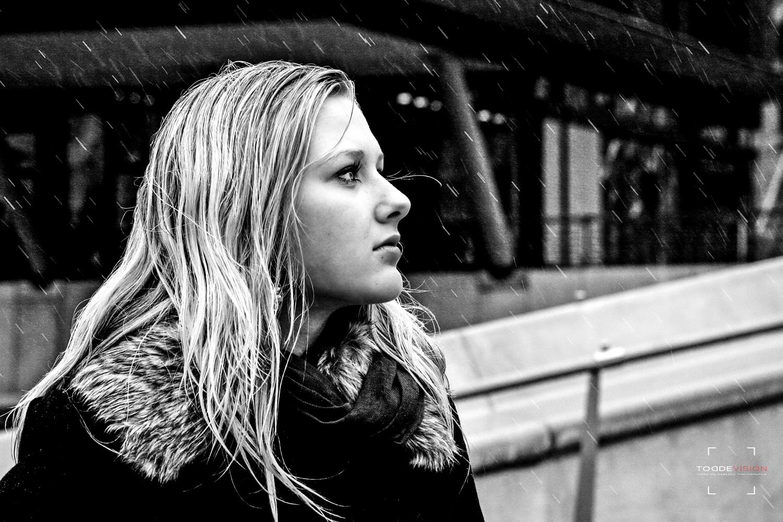 Portrait_ToddeVision_Thorsten_Samesch_-_Viktoria_01