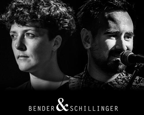 Galerie-Bender&Schillinger