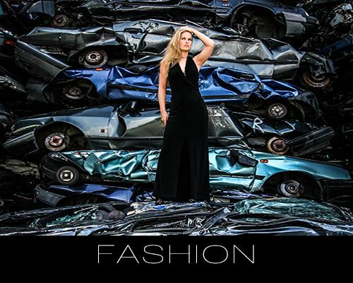 Galerie-Fashion