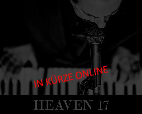 Galerie-Heaven_17_iko