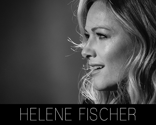 Galerie-Helene_Fischer