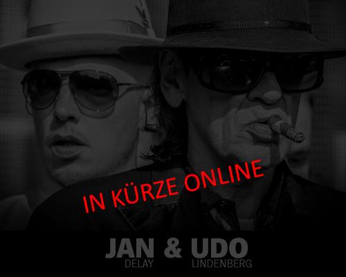 Galerie-Jan+Udo_iko