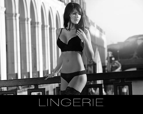 Galerie-Lingerie