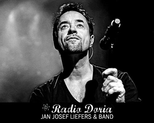 Galerie-Radio_Doria