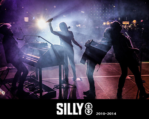 Galerie-Silly_2010-2014