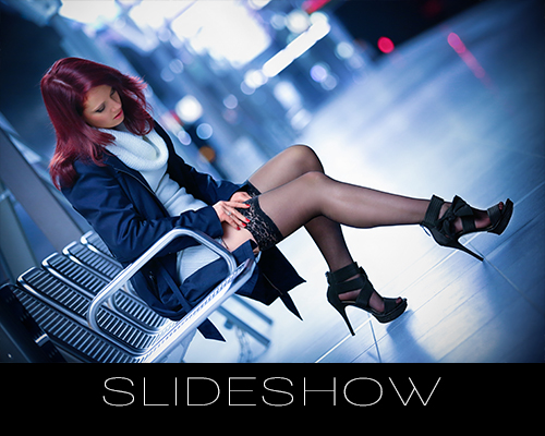 Galerie-Slideshow
