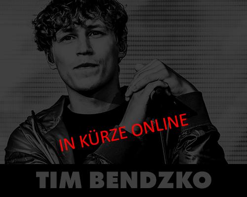 Galerie-Tim_Bendzko_iko