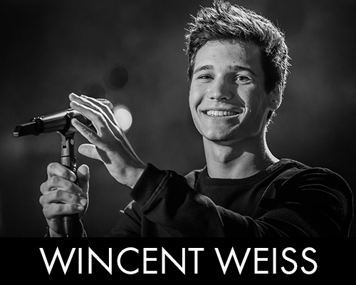 Galerie-Wincent_Weiss