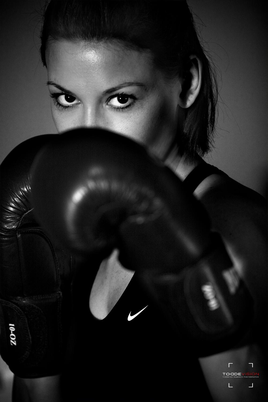 Sport_-_Thorsten_Samesch_-_ToddeVision_01